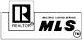 MLS Search Logo